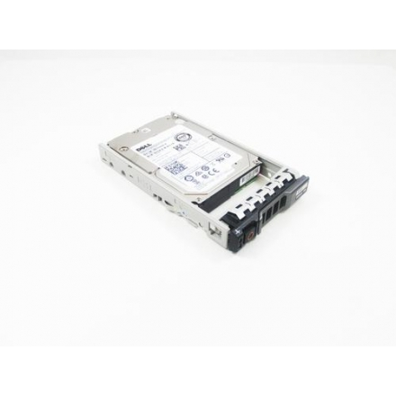 HDD Dell 120GB Solid State Drive SATA, 6Gpbs, 2.5 inch - 400-AEIC