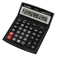 Calculator birou Canon WS-1610T