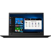 Laptop Lenovo 15.6'' ThinkPad P1, FHD IPS cu procesor Intel® Core™ i7-8850H (9M Cache, up to 4.30 GHz), 16GB DDR4, 1TB SSD, Quadro P1000 4GB, Win 10 Pro, Black