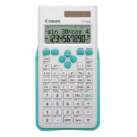 Calculator birou Canon F715SGBK